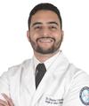 Jonatas Catunda De Freitas: Cirurgião de Cabeça e Pescoço