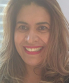 Edma De Oliveira Coimbra: Psicólogo