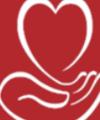 Saúde Na Mão - Osasco - Proctologista - BoaConsulta