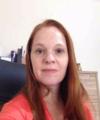 Andrea Perusso Riera: Avaliação Psicológica, Orientação Vocacional, Psicologia Geral, Psicologia Infantil e Psicoterapeuta - BoaConsulta