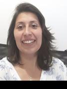 Paula Machado E Silva