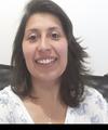 Paula Machado E Silva: Psicólogo