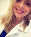 Ana Luiza De S. Rocha: Psicólogo