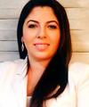 Bruna Suzana Moreira: Psicólogo