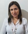 Andréia Giné Da Silva Cokado: Psicologia Geral - BoaConsulta