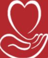 Saúde Na Mão - Osasco - Cirurgião Geral - BoaConsulta
