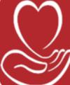 Saúde Na Mão - Osasco - Psiquiatria - BoaConsulta