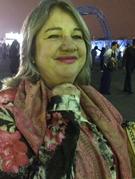 Sueli Izabel Alves Tavares