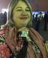 Sueli Izabel Alves Tavares: Psicólogo