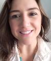 Thais Regina Ribeiro Batistela: Psicólogo