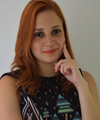 Vanessa Dias Dos Santos: Psicólogo