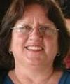 Elisabete Furquim De Mattos Mergulhão: Psicólogo