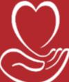 Saúde Na Mão - Osasco -  Teste Ergométrico: Teste Ergométrico