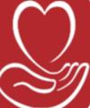 Saúde Na Mão - Osasco - Eletroencefalograma - BoaConsulta