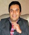 Wellington Heleno Da Silva: Psicólogo