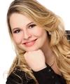 Giovanna Folchini Da Silveira - BoaConsulta