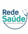 Rede Saúde - Londrina Norte - Cardiologia: Cardiologista