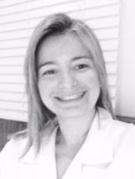 Dra. Rosane De Oliveira Correa