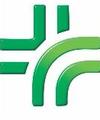 Vida & Saúde - Coloproctologia - BoaConsulta