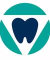 Jessica Cristina Rodrigues De Morais: Dentista (Clínico Geral), Dentista (Dentística), Dentista (Estética), Dentista (Ortodontia), Endodontista, Implantodontista, Odontologista do Sono, Odontopediatra, Periodontista, Prótese Dentária e Reabilitação Oral