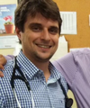 Filippo Aragao Savioli: Cardiologista e Clínico Geral