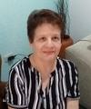 Silvia Chaves: Psicólogo