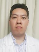Dr. Denis Wang
