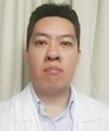 Denis Wang: Oftalmologista