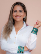 Gabriela Medeiros Barbosa