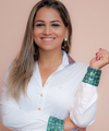 Gabriela Medeiros Barbosa: Psicólogo