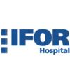 Hospital Ifor - Ortopedia Infantil - BoaConsulta