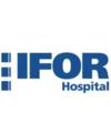 Hospital Ifor - Ortopedia Pé e Tornozelo - BoaConsulta