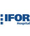 Hospital Ifor - Ortopedia Quadril - BoaConsulta