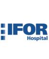 Hospital Ifor - Medicina Esportiva - BoaConsulta
