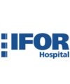 Hospital Ifor - Infectologia - BoaConsulta