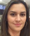 Clara Valentim Goncalves - BoaConsulta