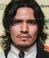 Nelson Daniel Sanchez Villarroel - BoaConsulta