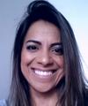 Nadjane De Lima Martins: Psicólogo