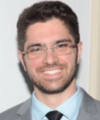 Dr. Leonardo De Resende Sousa Oliveira