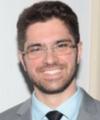 Leonardo De Resende Sousa Oliveira: Oftalmologista