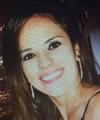 Graziella Fernandes Da Silva - BoaConsulta