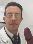 Flavio Marcon De Carvalho
