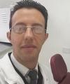 Flavio Marcon De Carvalho: Dentista (Clínico Geral)