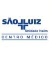 Centro Médico São Luiz - Alergia E Imunologia - BoaConsulta