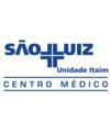 Centro Médico São Luiz - Cirurgia Torácica - BoaConsulta