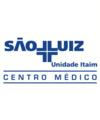 Centro Médico São Luiz - Clínica Médica