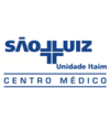 Centro Médico São Luiz - Dermatologia