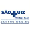 Centro Médico São Luiz - Neurologia - BoaConsulta