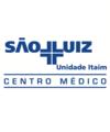 Centro Médico São Luiz - Pneumologia - BoaConsulta