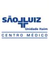 Centro Médico São Luiz - Reumatologia: Reumatologista